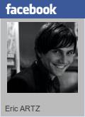Eric Artz sur Facebook